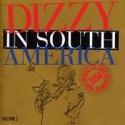 DIZZY IN SOUTH AMERICA VOLUME 1