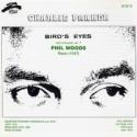 Bird's Eyes Volume 7