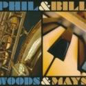 Phil & Bill / Woods & Mays
