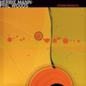 Herbie Mann & Phil Woods - Beyond Brooklyn