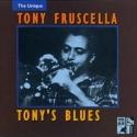 TONY'S BLUES