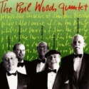 The Phil Woods Quintet Plays the Music of Jim McNeely