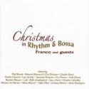 CHRISTMAS IN RHYTHM & BOSSA