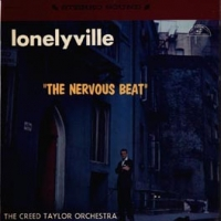 LONELYVILLE