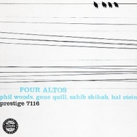 FOUR ALTOS